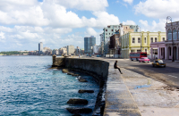 Havanna 2015