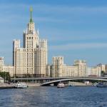 Moskau-11