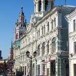 Moskau-30