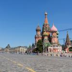 Moskau-33