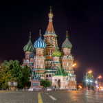 Moskau-46