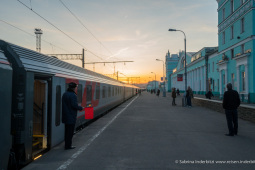 Zuri-Moskau